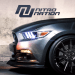 Free Download Nitro Nation Drag & Drift Racing v6.13.2 APK