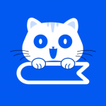 Free Download NovelCat – Read fiction & Write your story v1.7.0 APK