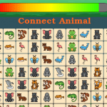 Free Download Onet Connect Animal Classic v3.1 APK