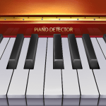 Free Download Piano Detector v5.0 APK