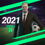 Free Download Pro 11 – Football Management Game v1.0.74 APK