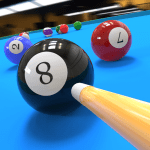 Free Download Real Pool 3D – 2019 Hot 8 Ball And Snooker Game v2.8.5 APK