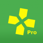 Free Download RetroLand Pro – Classic Retro Game Collection 💕 v5.2.0 APK