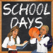 Free Download School Days v1.232 APK
