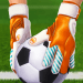 Free Download Soccer Goalkeeper 2019 – Soccer Games v1.3.6 APK