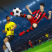 Free Download Soccer League 2021: World Football Cup Games v2.0.0 APK