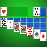 Free Download Solitaire Collection v2.9.507 APK