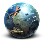 Free Download Time of Conquest: Turn Based Strategy v1.3.4 APK
