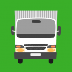 Free Download Transportify For Drivers v0.2.223 APK