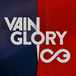 Free Download Vainglory v4.13.4 (107756) APK