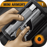 Free Download Weaphones™ Gun Sim Free Vol 1 v2.4.0 APK