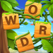 Free Download Word Crossword Puzzle v4.0 APK