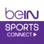 Free Download beIN SPORTS CONNECT(TV) v1.1.1 APK