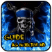 Free Guide for Ag Injector diamond skins Unlock v1.0 APK Download New Version