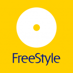 FreeStyle Librelink – NL v2.5.2 APK Download For Android