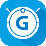 GENIO ROBOT v2.3.4 APK For Android