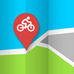 GPS Sports Tracker App: running, walking, cycling v2.9.3 APK Latest Version