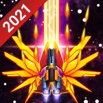Galaxy Invaders: Alien Shooter -Free Shooting Game v1.9.2 APK Latest Version