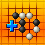 Go Free v2.23 APK For Android