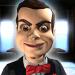 Goosebumps Night of Scares v1.3.0 APK Download New Version
