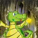 Greedy Dragon v3.4.5-GreedyDragon APK Download For Android