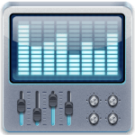 Groove Mixer 🎹 Music Beat Maker & Drum Machine v2.3.2 APK Download For Android