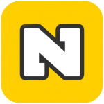 Guide for Noizz Biugo Video Editor Formerly v3.3 APK Download New Version