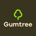 Gumtree Local Ads – Buy & Sell v6.16.0 APK Download New Version