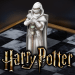 Harry Potter: Hogwarts Mystery v3.2.0 APK New Version