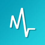 HealthMetrics Employee App v134.4.7 APK Download For Android