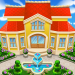 Home Design & Mansion Decorating Games Match 3 v1.38 APK Download For Android