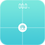 Huawei Body Fat Scale vCH100_V1.1.11.120 APK Download Latest Version