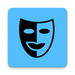 Impostor v2.2 APK Latest Version