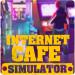 Internet Cafe Simulator v1.4 APK Download Latest Version