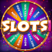 Jackpot Party Casino Games: Spin Free Casino Slots v5017.01 APK New Version