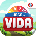 Jogo da Vida v1.4.6 APK New Version