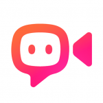 JusTalk – Free Video Calls and Fun Video Chat v7.5.10 APK For Android