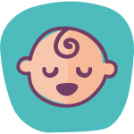 Just a Baby – Find Co-parents, Egg & Sperm Donors v0.17.5.0 APK For Android