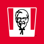 KFC – Order On The Go v20.4.0 APK For Android
