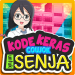 Kode Keras Cowok untuk Senja – Visual Novel Games v1.112 APK Latest Version