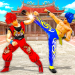 Kung Fu Fight Arena: Karate King Fighting Games v21 APK New Version
