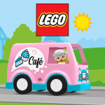LEGO® DUPLO® WORLD v5.6.0 APK Download For Android