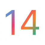 Launcher iOS 14 v1.3.12 APK Download For Android