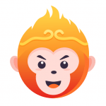Learn Chinese AI – Super Chinese v3.5.1 APK For Android