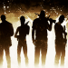Left 4 Dead Quiz Game v8.2.3z APK For Android