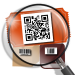 Lightning QR code reader : QR code scanner v2.2.1 APK Download For Android