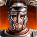 Lords of Kingdoms v1.5.2 APK Download For Android