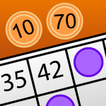 Loto Online v1.7.7 APK New Version