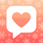 Lovelink™- Chapters of Love v1.3.25 APK For Android