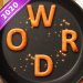 Lucky word cookies v1.0.6 APK Download New Version